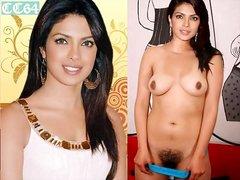 Болливуд Индия Порно